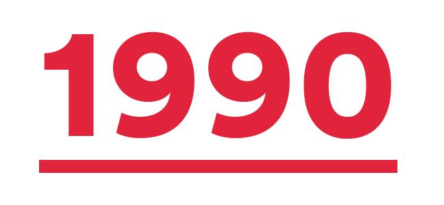 1990 www
