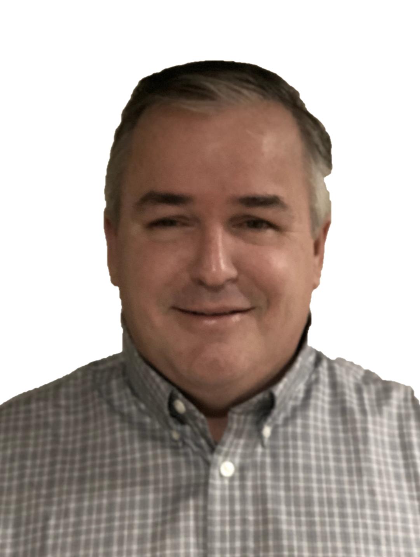 Rhet Schuler - General Manager
