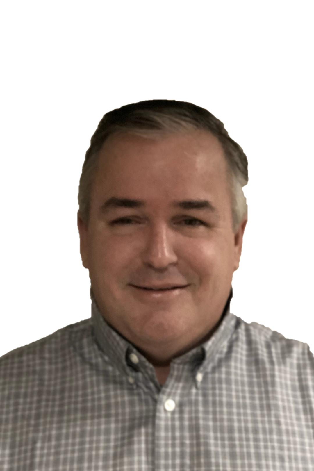 Rett Schuler - General Manager